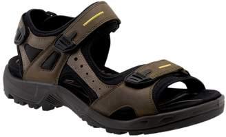 d4e6ea72786d Discount Mens Sandals
