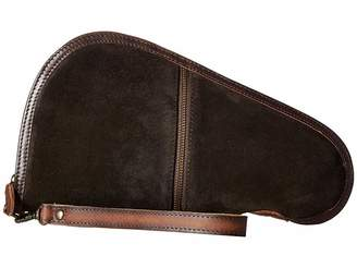 STS Ranchwear Heritage Pistol Case