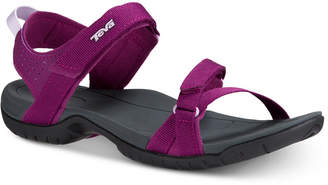 Teva Women Verra Sandals Women Shoes