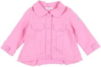 Peuterey Sweatshirts - Item 12096123BH