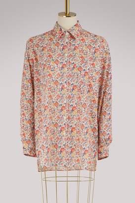 Paul & Joe H Rifleur shirt