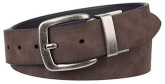 Levi's Twist Buckle Belt
