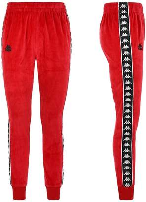 Kappa 222 Ayne Band Sports Trousers