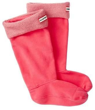 Hunter Mohair Boot Socks
