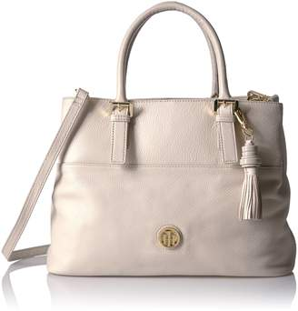 Tommy Hilfiger Shopper for Women TH Summer of Love