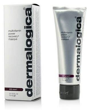 Dermalogica NEW Age Smart MultiVitamin Power Recovery Masque 75ml Womens Skin