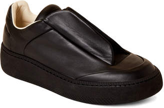 Maison Margiela Future Platform Slip-On Sneakers