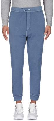 DSQUARED2 Casual pants - Item 13178952CN