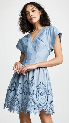 Ramy Brook Ardelle Dress