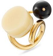 MarniMarni Gold-Tone Ring