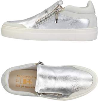 D'Acquasparta D'ACQUASPARTA Low-tops & sneakers - Item 11233128ER