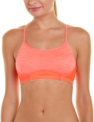 New Balance Hero 2.0 Bra