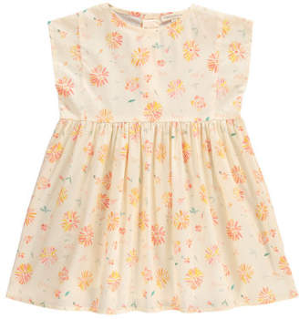Hundred Pieces Sale - Flower Slip Dress