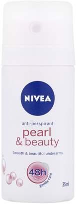 Nivea Pearl & Beauty 48h Anti-Perspirant 35ml