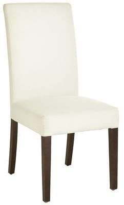 pier 1 imports dana parsons dining chair frame shopstyle home
