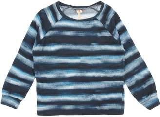 Bellerose T-shirts - Item 12067277QD