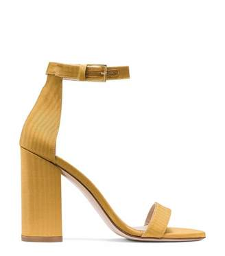 Stuart Weitzman THE 105LESSNUDIST
