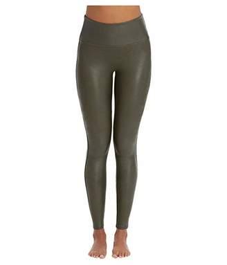 bbbc69ffcb34d Leather Pants 35 Inseam - ShopStyle