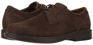 SAS Ambassador Men's Shoes