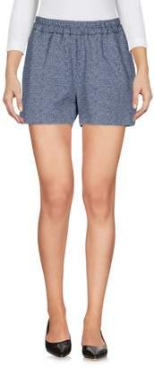 Prism Shorts