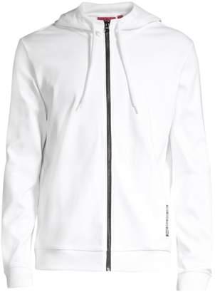 e3e0aa7e HUGO Sweats & Hoodies For Men - ShopStyle UK