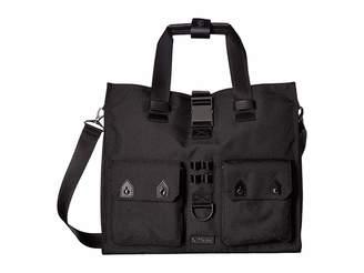 Dr. Martens Utility Tote Tote Handbags