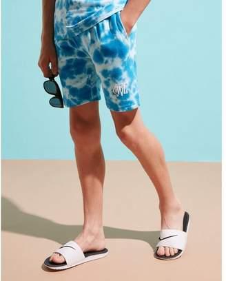 Sonneti Pool Shorts Junior