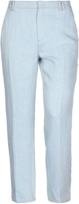 SET Denim pants - Item 42745060MC