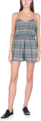 Molly Bracken Jumpsuits - Item 54163717KP