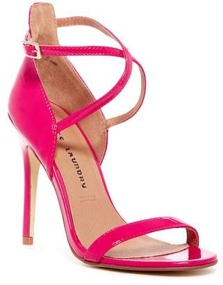 Chinese Laundry Lavelle Patent Dress Heel