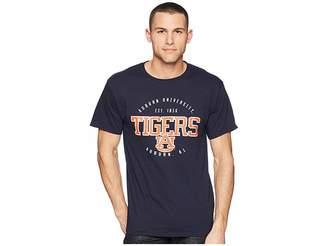 Champion College Auburn Tigers Jersey Tee