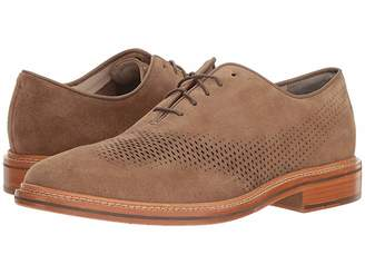 Cole Haan Washington Grand Decon Oxford Men's Shoes