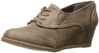 Not Rated Women's Hazel Oxford