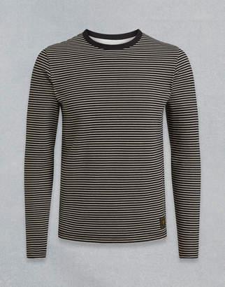 Belstaff Gurnard T-Shirt