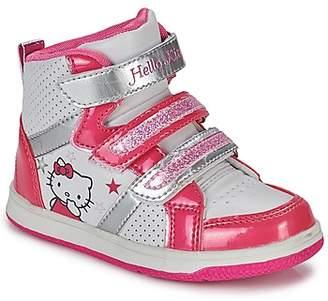 Hello Kitty HK LEONORA