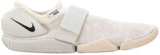 Aqua Sock 360 Qs Sneakers $112 thestylecure.com