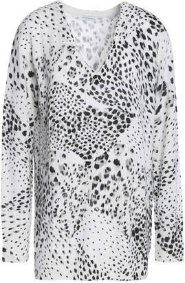 Equipment Sweaters - Item 39915839LW