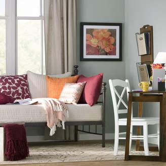 Beachcrest Home Niehaus Dining Chair