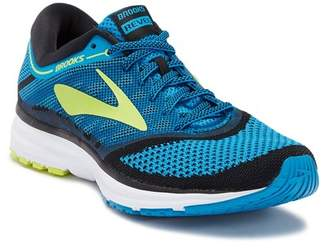 Brooks Revel Road Running Shoe