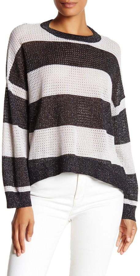 Zadig & Voltaire Markus Raye Sweater 3