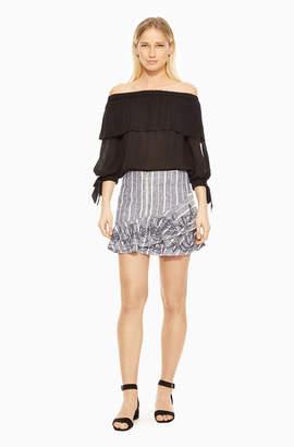 Parker Zoro Skirt