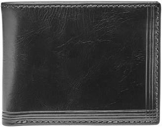 RELIC Relic Bowen Bifold Wallet