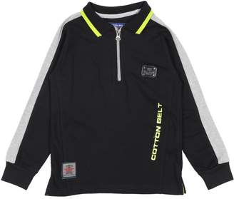 Cotton Belt Polo shirts - Item 12326385IX
