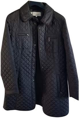 Hobbs Black Coat for Women