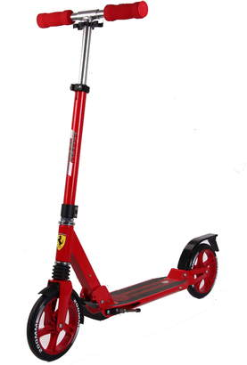 Ferrari (フェラーリ) - Ferrari Two Wheel Scooter