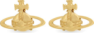 Vivienne Westwood Suzie stud earrings
