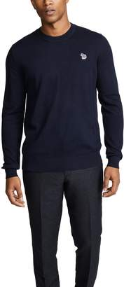 Paul Smith Knit Pullover