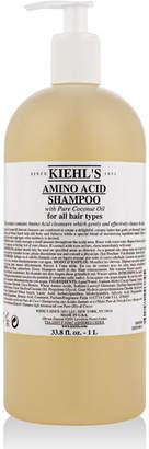 Kiehl's Amino Acid Shampoo, 16.9oz