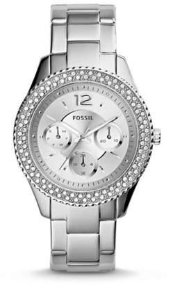 Fossil Stella Multifunction Watch