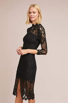 Yumi Kim Antoinette Lace Dress